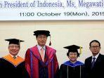 megawati-doktor-honoris-korea-nih3.jpg