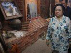megawati-kunjungi-museum-agung-bung-karno_20150413_152401.jpg
