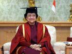 megawati-terima-gelar-doktor-hc-dari-universitas-soka-jepang_20200109_221044.jpg