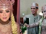 meggy-wulandari-resmi-menikah-dengan-h-muhammad.jpg
