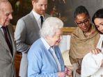 Daftar Tamu yang akan Hadiri Pemakaman Pangeran Philip: Ada Pangeran Harry, Tak Ada Nama Meghan
