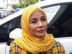 meisyasiregar-hijab.jpg
