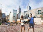 melbourne-dinobatkan-sebagai-kota-paling-bahagia-di-dunia.jpg