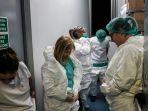 melihat-perjuangan-tenaga-medis-italia-menghadapi-amukan-corona_20200330_000500.jpg