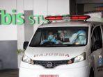 Perawatan Ditanggung Pemerintah, Mengapa Ada Pasien Covid-19 yang Ditagih RS? Cek Biaya yang Diganti