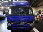 melihat-truck-listrik-ecanter_20200305_164731.jpg
