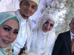melly-goeslaw-resepsi-pernikahan-laudya-cynthia-bella-dan-engku-emran_20170909_200819.jpg
