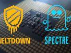 meltdown-dan-spectre_20180115_152614.jpg