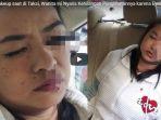 memakai-makeup-saat-di-taksi-wanita-ini-nyaris-kehilangan-penglihatannya-karena-eyeliner_20180615_224529.jpg