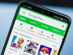 membeli-aplikasi-di-google-play-tanpa-kartu-kredit1.jpg
