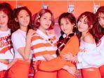 member-girlband-ace-of-angels_20181013_205844.jpg