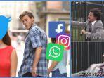 meme-dan-reaksi-kocak-netizen-saat-facebook-dan-instagram-down.jpg