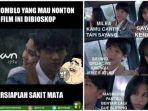 meme-film-dilan-1990_20180128_185158.jpg