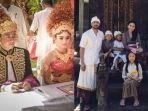 memeluk-agama-hindu-6-selebritis-indonesia-melakoni-nyepi_20180317_163150.jpg