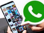 Daftar HP yang Tak Bisa Gunakan WhatsApp Tahun 2021, Apakah Ponselmu Termasuk?