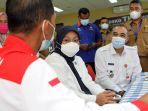 Jelang Lebaran, Kementerian Tenaga Kerja akan Fokus Tangani 977 Aduan Terkait THR