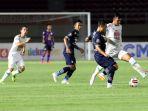 Piala Menpora 2021 Diapresiasi Kepala Bidang Penanganan Kesehatan Satgas Covid-19