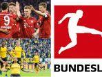 LIVE Streaming TV Online Bayern Munchen vs Borussia Dortmund Piala Super Jerman di Mola TV
