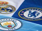 menanti-lawan-manchester-city-di-final-liga-champions-chelsea-atau-real-madrid.jpg