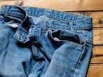 mencuci-jeans-di-freezer_20180323_090243.jpg