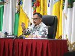 Mendagri: Status Batas 311 Daerah Masih Ngambang