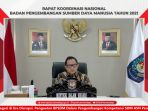 mendagri-tito-pimpin-rakornas-bpsdm-se-indonesia_20210320_102014.jpg