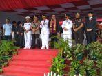 Mendagri Tjahjo Kumolo: Kalimantan Utara Provinsi Otonomi Daerah Secara Penuh