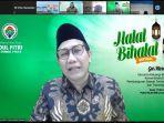 mendes-abdul-halim-iskandar-silaturahmi-virtual.jpg