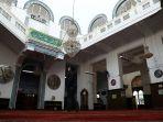 menengok-bangunan-masjid-cut-meutia-menteng_20200515_202029.jpg