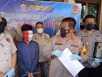 Remaja 17 Tahun Ngaku Diculik, Ternyata Kabur hingga Bali dengan Pacar, Susah Makan Sampai Jual HP