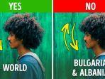 mengangguk-dan-menggelengkan-kepala-di-bulgaria-dan-albania.jpg