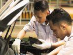 Lima Cara Bikin 'Ganteng' Mobil Ala DFSK
