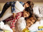 mengenal-hrehaan-dan-hridhaan-roshan-putra-aktor-bollywood-hrithik-roshan_20181017_074004.jpg