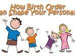 Mengenal Kepribadian Anak Sulung, Tengah, Bungsu, dan Anak Tunggal, Kamu Termasuk yang Mana?