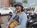 Siti Fauziah Berharap Diajak Main Film oleh Joko Anwar, Sang Sutradara Beri Tanggapan