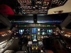 mengenal-teknologi-canggih-pesawat-terbang-fly-by-wire.jpg