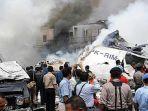 mengenang-tragedi-mandala-air-14-tahun-lalu-5-september-2005-pesawat-gagal-take-off-dan-meledak.jpg