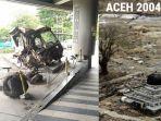 mengenang-tsunami-aceh-2004-sebanyak-240-ribu-jiwa-melayangtruk-serta-helikopter-jadi-saksi-bisu.jpg