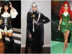 mengintip-6-kostum-halloween-keluarga-kardashian-jenner-yang-paling-unik_20181018_124542.jpg