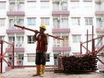 mengintip-pembangunan-apartemen-grand-taman-melati-margonda-2_20171023_202730.jpg