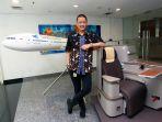 mengulas-masa-depan-garuda-indonesia-bersama-irfan-setiaputra_20200611_170506.jpg