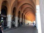 mengunjungi-masjid-bir-ali-di-madinah_20150828_184143.jpg