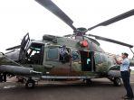 menhan-terima-2-helikopter-full-combat-sar-mission-ec725_20161129_160129.jpg