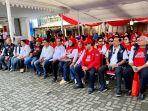 menhub-lepas-mudik-bareng-alumni-sriwijaya-untuk-jokowi_20190308_093939.jpg