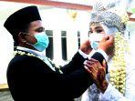 menikah-di-masa-pandemi-covid-19_20200417_203341.jpg