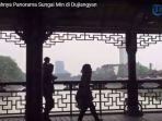 menikmati-indahnya-panorama-sungai-min-di-dujiangyan_20170519_144954.jpg
