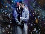 menjalin-hubungan-berdasarkan-zodiak_20180430_132913.jpg