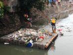 Survei 2019: 92 Persen Rumah Tangga Minta Pemerintah Buat Sistem Manajemen Sampah