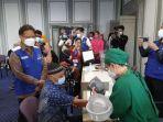 Menkes: WNI dari India Boleh Masuk Indonesia dengan Syarat Karantina Selama 14 Hari