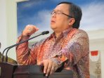 menkeu-beri-keterangan-kondisi-perekonomian-indonesia_20150312_181718.jpg